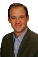 Erich Weber Vice President