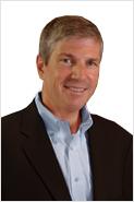 Patrick J Kelley - President